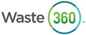 Waste360_RGB.jpg