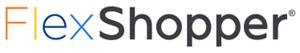FlexShopper-logo.gif