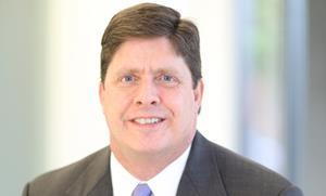 Dallas Lawyer John Helms  Former Federal Prosecutor