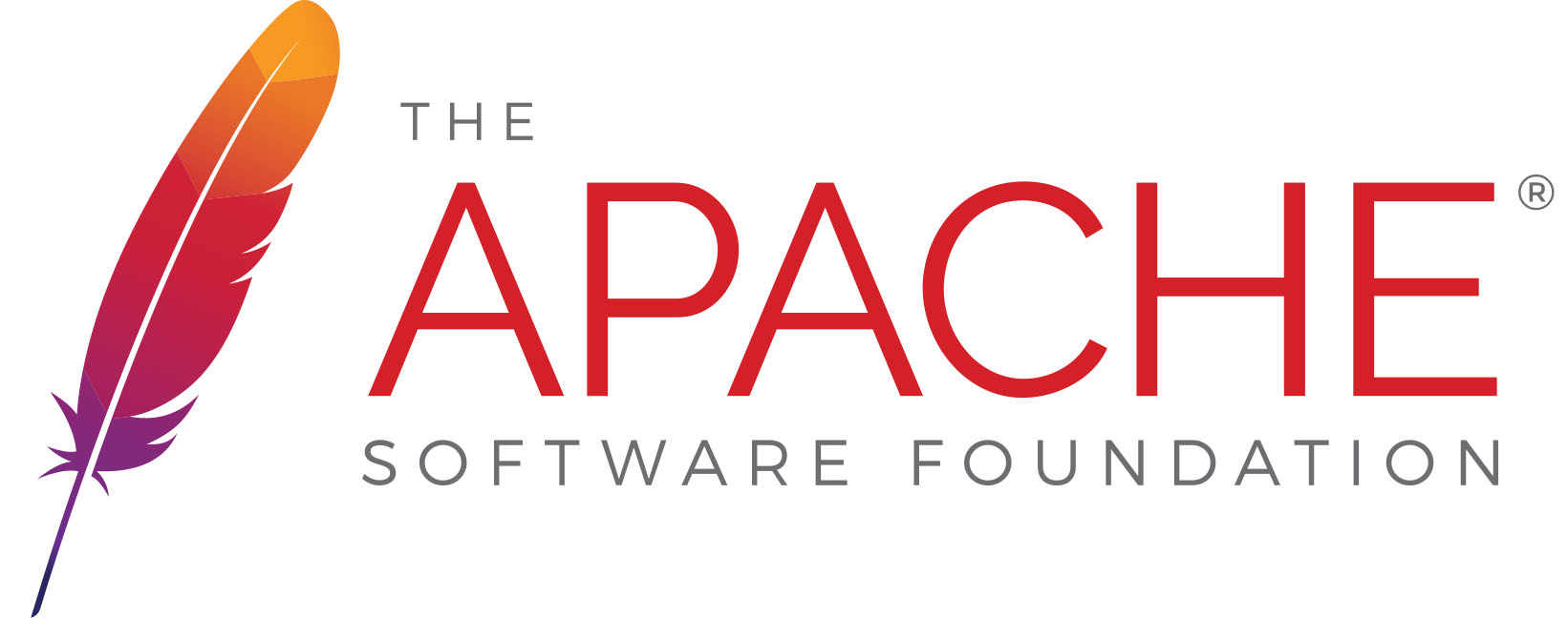 The Apache Software Foundation announces Apache Syncope v2.0