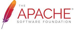The Apache Software Foundation Announces Apache® PLC4X™ as a