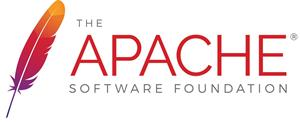 The Apache Software Foundation announces Apache® Zeppelin