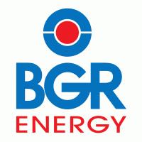 BGR_Energy_Systems_Ltd_(logo)