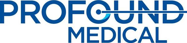 Profound_Logo.jpg