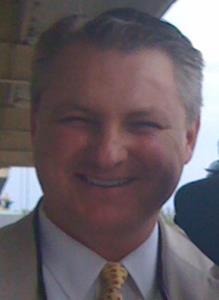 Doug Croghan