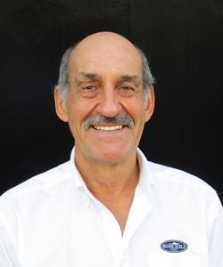 James Brewer - Managing Director, Roscioli Yachting Center
