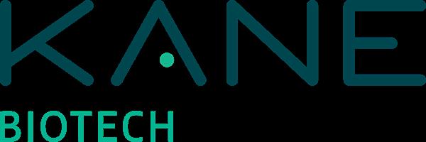 Kane Logo Cropped TransBG.png