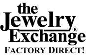 jewelery exchange.jpg