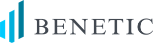 benetic_logo bars large.png