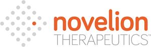 Novelion Logo