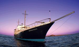 0_int_galapagos-islands-ship-evolution_0.jpg
