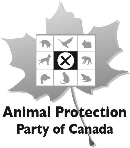 AP Party logo with leaf-black.jpg