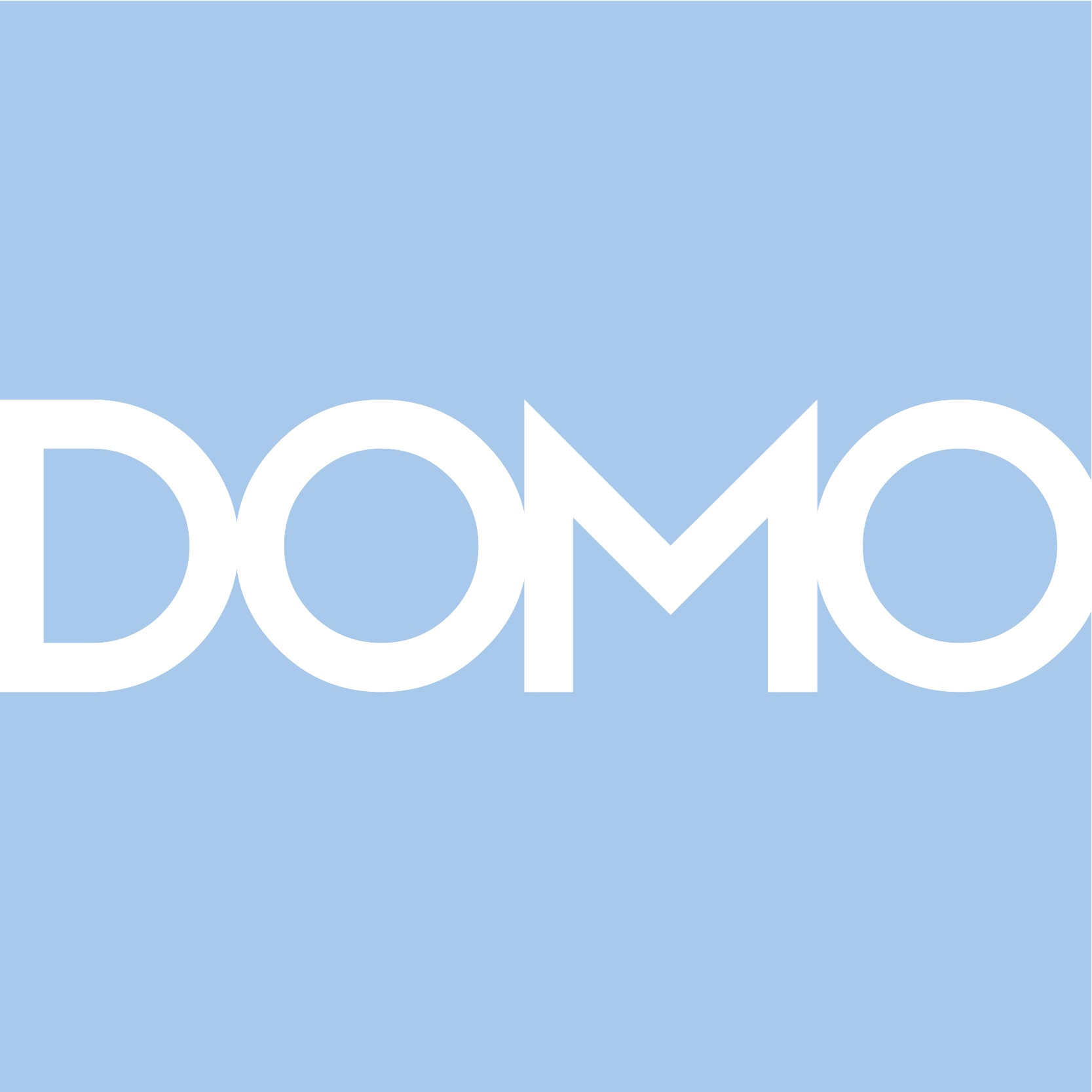 Domo Welcomes Global Digital Marketing Executives, Shane Atchison and Jason Burby, to Management Team