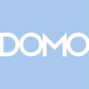 Domo Launches Domo for Amazon Web Services Nasdaq:DOMO