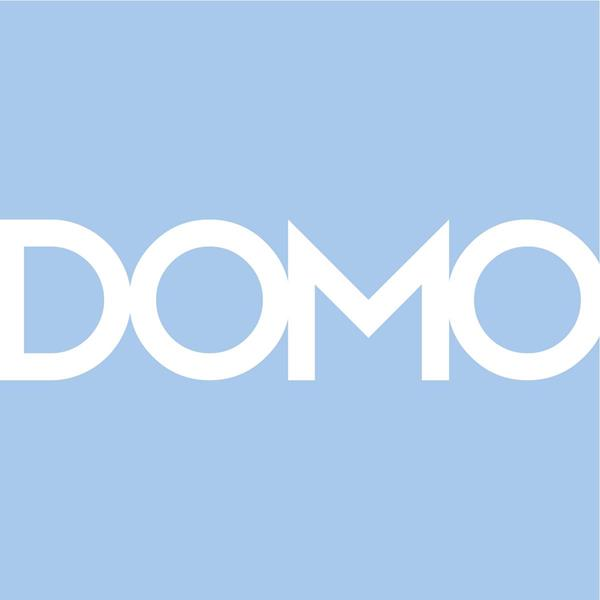 Domo Named to the 2017 Inc. 500; Fastest-Growing Large Software Company on the List