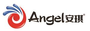 Angel Yeast logo