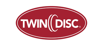 TwinDisc.png