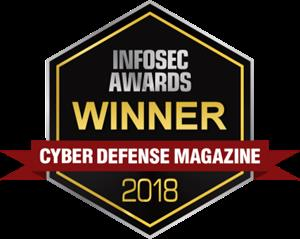 Auth0 Named 2018 InfoSec Awards Winner by Cyber Defense Magazine