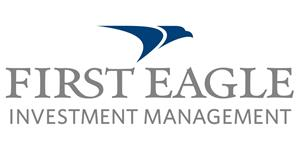 First_Eagle_Logo.jpg