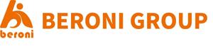 Beroni Logo @ Dec 2019.png