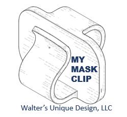 Mask Clip Logo.png
