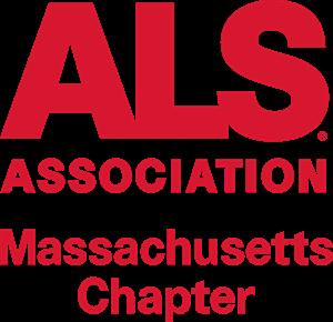 mass-2017-red-logo.png