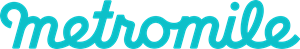 Metromile Logo.png