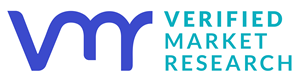 vmr logo.png