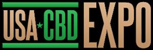 usa-cbd-expo-logo-gradient.png