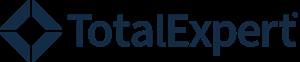 Total Expert Logo.png