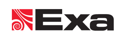 Exa and ESTECO Partner to Offer Optimization Capabilities in the Cloud