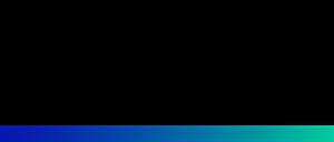 FHLBSF-Color-RGB.png