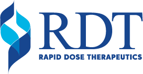 Rapid Dose Therapeutics Completes Quickstrip Equipment Installation At Aphria Inc Canadian Stock Exchange Dose Cn