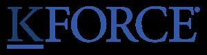 Kforce_Logo_Blue_Medium.png