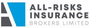 All-Risks Insurance LOGO.jpg