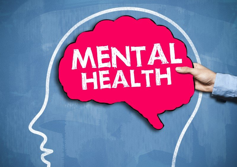 1 25m Funding Approved For The Construction Of Mental Health Center