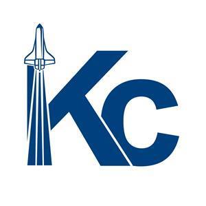 KC Shuttle Logo
