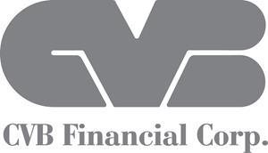 1947989_CVB-Grey Logo 12-14-2020.jpg