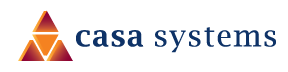 Casa Systems Announces Launch of Proposed Public Offering