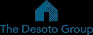 desoto_group_logo.png