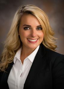 Michelle M. Kline