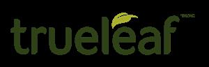 Trueleaf_Logo_spot (002).png