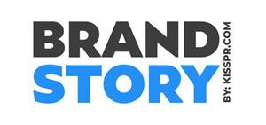 KISS PR Brand Story Publications