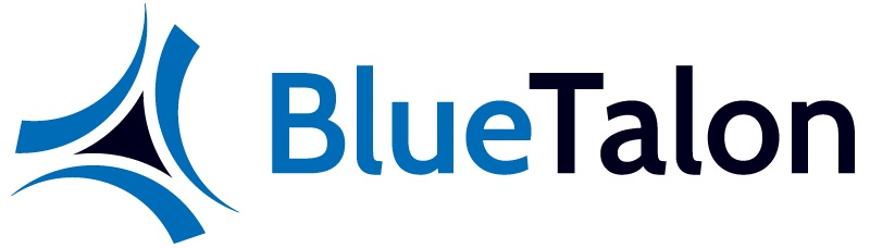 George Billman joins BlueTalon as SVP of Sales and Business Development
