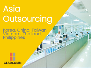 Successful Asian OEM and EMS seeks B2B clients in emerging markets