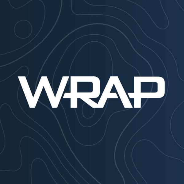 Wrap.Logo3.png