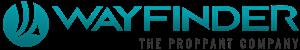 Wayfinder-Full-Colour-01.png