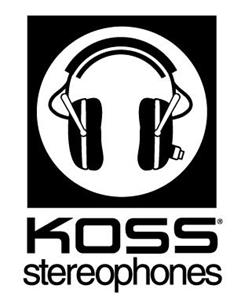 KossStereophonesBug.jpg