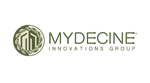 Mydecine Innovations Group subsidiary NeuroPharm Engages FreeMind Group to Access Non-Dilutive Global Funding Opportunities