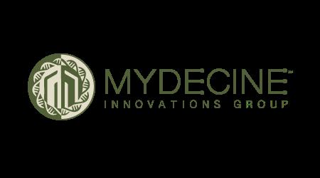 Mydecine.png